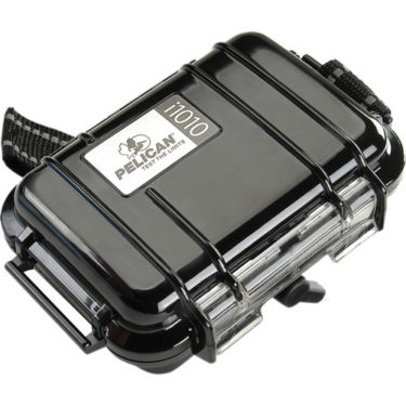 Pelican_1010_045_110_i1010_Waterproof_Case_Black_1271185252000_491212