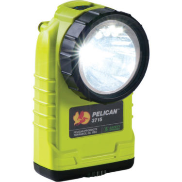 Pelican_3715_001_245_Right_Angle_LED_Flashlight_1340915150000_872413