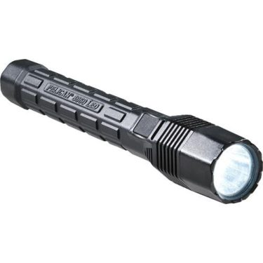 Pelican_8060_001_110_Tactical_LED_Flashlight_8060_1231779627000_597336