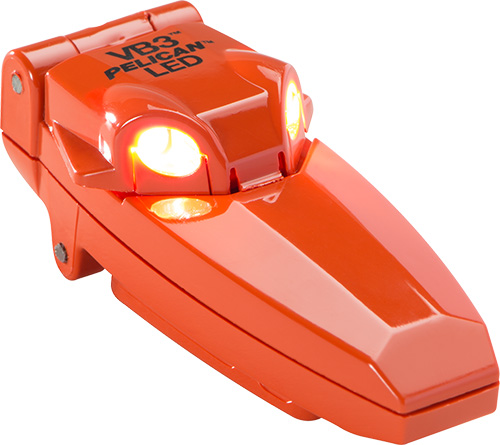 pelican-2220-police-cop-clip-on-led-light