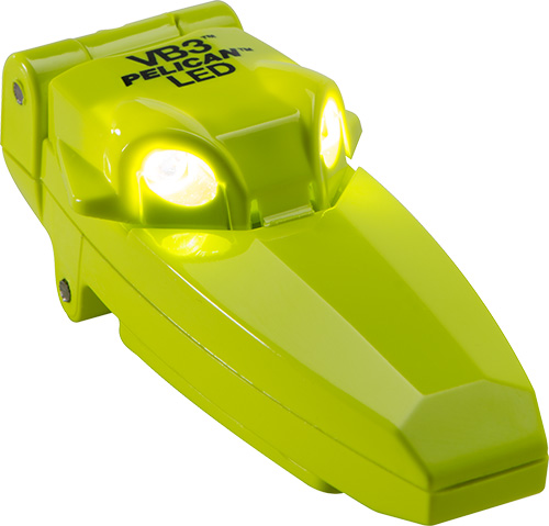 pelican-2220-yellow-clipon-shirt-led-light