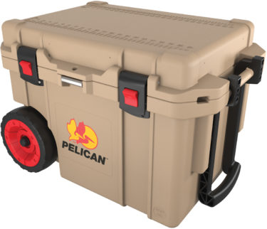 pelican-45qw-best-usa-made-rolling-cooler-l