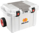 pelican-55qw-rolling-tailgater-cooler-ice-chest-l
