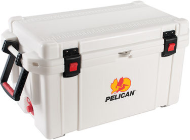 pelican-65qt-best-tough-outdoor-usa-cooler