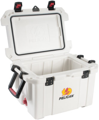 pelican-best-strong-made-in-usa-cooler-l