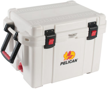 pelican-durable-heavy-duty-ice-chest