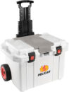 pelican-extreme-ice-retention-cooler-chest-l