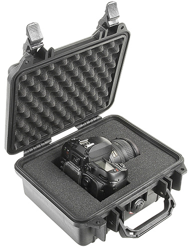 pelican-hard-camera-canon-dustproof-case