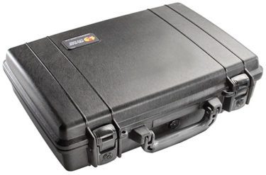 pelican-hard-case-watertight-laptop-briefcase