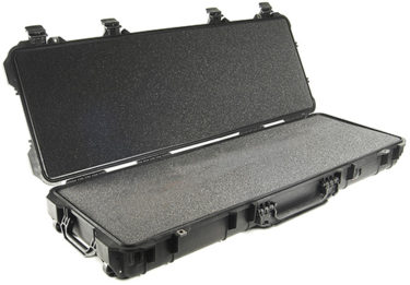 pelican-hard-gun-rifle-ar15-transport-case