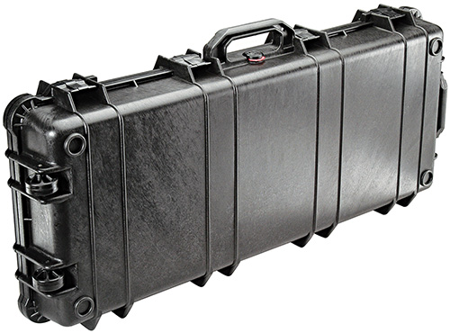 pelican-hard-gun-rifle-waterproof-case