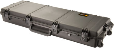 pelican-hard-hunting-rifle-shotgun-case-l