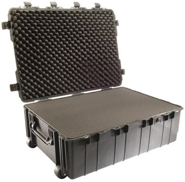 pelican-hard-military-rolling-transport-case