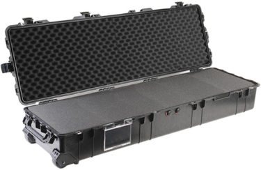 pelican-hard-rolling-gun-rifle-military-case