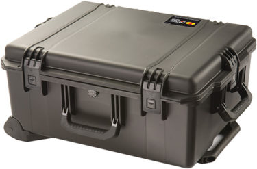 pelican-hard-rolling-travel-transport-case