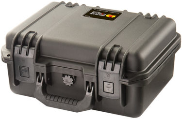 pelican-hard-shell-audio-equipment-case