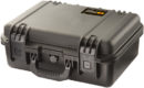 pelican-hard-waterproof-rigid-pistol-case