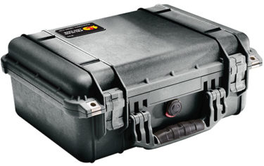 pelican-hard-watertight-lifetime-case