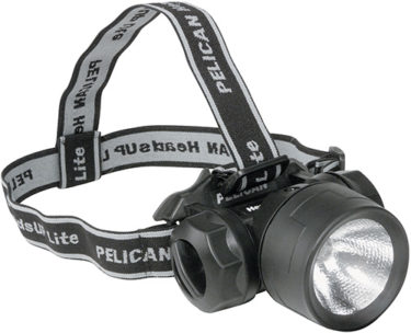 pelican-head-lamp-camping-outdoor-headlamp