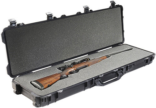 pelican-hunting-rifle-gun-outdoor-hard-case
