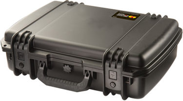 pelican-laptop-hard-shell-waterproof-case