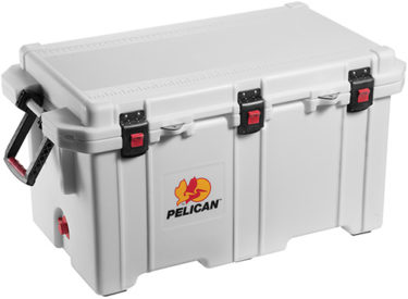 pelican-large-fishing-rugged-outdoor-cooler