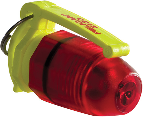 pelican-led-flashing-bicycle-safety-light