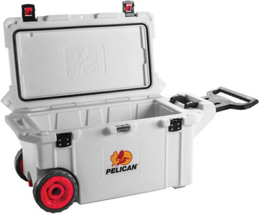 pelican-made-in-usa-high-quality-coolers