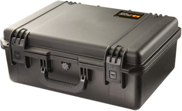 pelican-motorcycle-dirtbike-hard-box-case