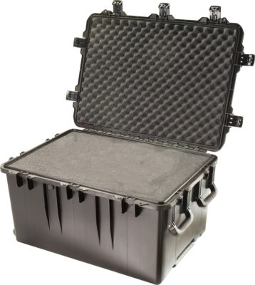 pelican-peli-padded-transport-case-im3075-l