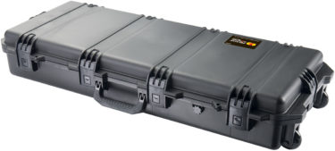 pelican-rifle-shotgun-ammo-gun-hard-case-l
