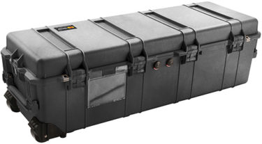 pelican-strong-gun-rifle-military-hard-case