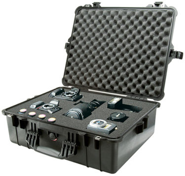 pelican-strong-waterproof-equipment-case