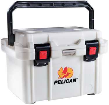 pelican-strongest-portable-small-cooler