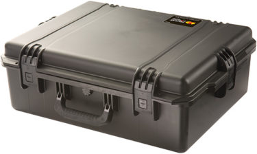 pelican-travel-hard-transport-camera-case