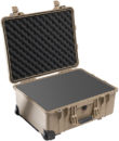 pelican-usa-made-hardcase-rolling-case