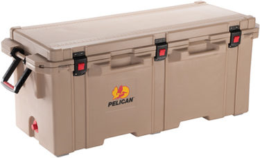 pelican-usa-made-large-hunting-cooler-icebox