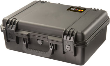 pelican-waterproof-hardcase-travel-case
