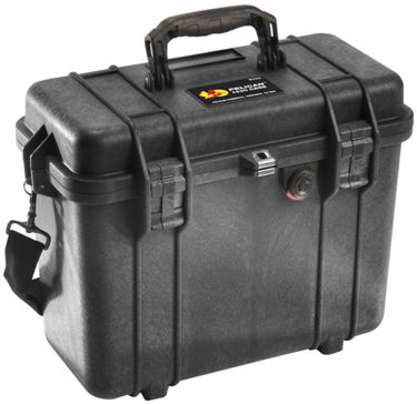 pelican-waterproof-motorcycle-hard-case