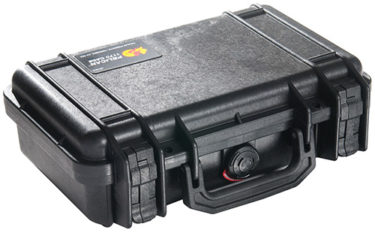 pelican-watertight-pistol-gun-glock-case