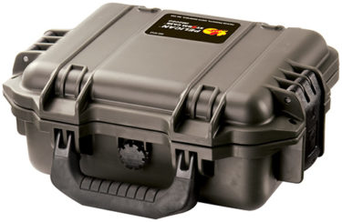 pelican-watertight-rigid-electronics-case