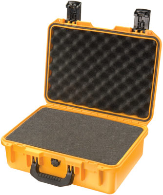 pelican-yellow-hard-waterproof-dive-case-l