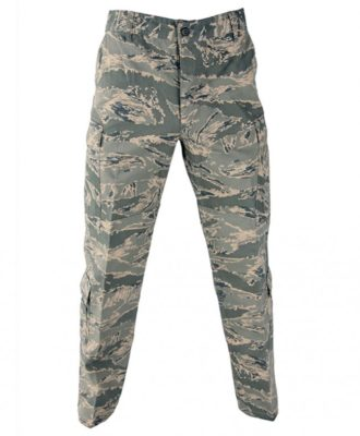 propper-abu-trouser-men-air-force-digital-tiger-stripe-f521508376