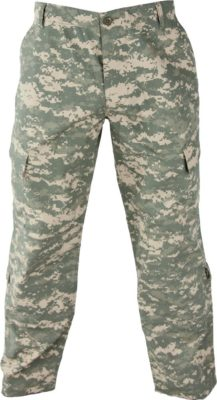propper-acu-trouser-50-nylon-50-cotton-ripstop-army-universal-f520921394_1
