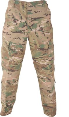 propper-acu-trouser-50-nylon-50-cotton-ripstop-multicam-f520921377_1