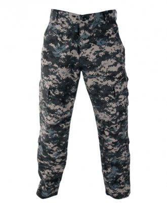 propper-battle-rip-acu-trouser-f5211380601