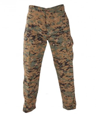 propper-battle-rip-acu-trouser-f521138393