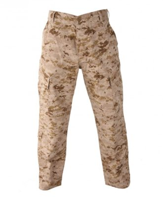 propper-battle-rip-acu-trouser-f5211389291