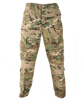 propper-battle-rip-acu-trouser-multicam-f521838377