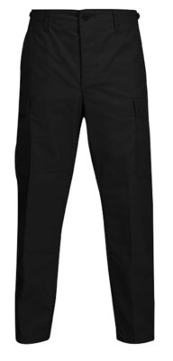 propper-bdu-trouser-button-fly-60-cotton-40-polyester-twill-black-f520112001